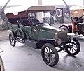 Turicum etwa 1912 vvr.JPG