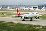 Turkish Airlines Airbus A330-200 Ates-1.jpg
