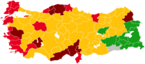 Turkish local elections, 2014.png