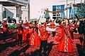 Turkmenistan dancers.jpg