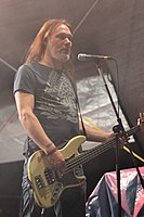 Turock Open Air 2013 - Mustasch 09.jpg