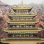 Tushanwan Pagodas (18624257300).jpg