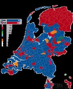 Tweede Kamerverkiezingen 2012.png