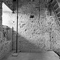 Tweede verdieping gezien naar het noorden - Wateringen - 20251239 - RCE.jpg