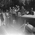 Tweede wereldoorlog, handel, Bestanddeelnr 900-5984.jpg