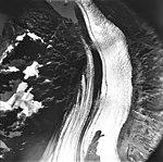Twentymile Glacier, valley glacier, August 22, 1979 (GLACIERS 5080).jpg