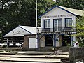 Twickenhan Rowing Club, Twickenham, UK - panoramio.jpg