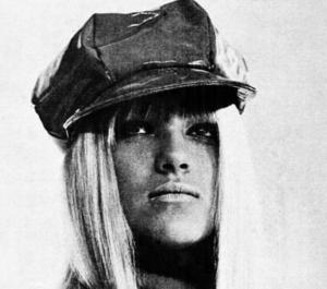 Twinkle (singer) - Twinkle in 1964