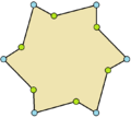 Twisted hexagonal star dodecagon.png