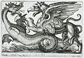 Two Chimerical Animals Fighting LACMA 65.37.316.jpg