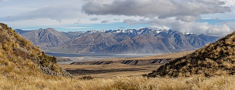 Two Thumb Range, Canterbury, New Zealand 02.jpg