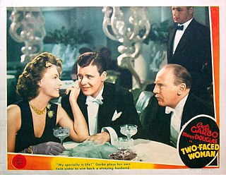 Two faced Woman lobby card 2.jpg