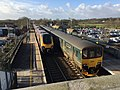 Two trains at Nailsea and Backwell.jpg