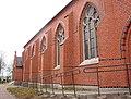 Tygelsjö kyrka, långhus.jpg