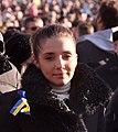 Tymoshenko 01.jpg