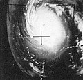 Typhoon Amy TIROS V 31 aug 1962 2322Z.jpg