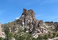 Uçhisar Castle 04.jpg