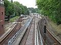 U-Bahnhof Hagenbecks Tierpark 6.jpg