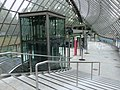 U-Bahnhof St.-Quirin-Platz2.jpg