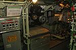 """U-Boot Typ XXI U-2540 (""""Wilhelm Bauer"""") (9445171395).jpg"""