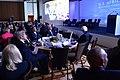 U.S.-Africa Business Forum Leaders Welcome Breakfast.jpg