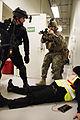 U.S. & Romanian Forces Conduct Bilateral Training 150227-M-XZ244-289.jpg