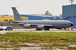 U.S. Air Force, 57-1435, Boeing KC-135R Stratotanker (28462262416).jpg