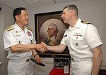 U.S. Navy Photo 100724-N-6233H-047.jpg