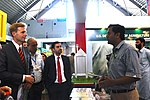 U.S. Showcases Agricultural Partnership at Expo in Lahore (40969857535).jpg