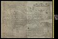UBBasel Map 1546 Kartenslg AA 138 Britanniae insulae.tiff