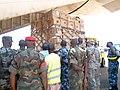 UGANDA ADAPT 2010 (5032366913).jpg