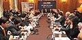 UK-India CEO Forum.jpg