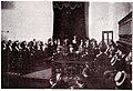 UNMSM Clausura del Año 1913.jpg
