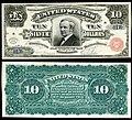 US-$10-SC-1886-Fr-291.jpg