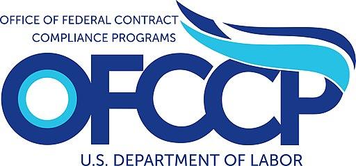 US-OFCCP-logo