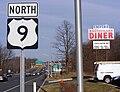 US9 Freehold NJ.jpg