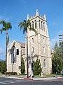 USA-Santa Barbara-Trinity Episcopal Church-3.jpg
