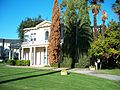 USA-Santa Clara-James Lick Mansion-4.jpg