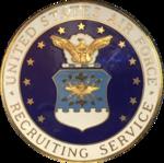 USAF Recruiter Badge-Historical.png
