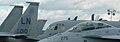 USAF at Farnborough 2008.jpg