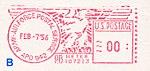 USA meter stamp AR-AAF1p1B.jpg