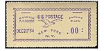 USA meter stamp PO-A1p1NOTE.jpg