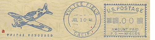 USA meter stamp PO-A4p1aa.jpg