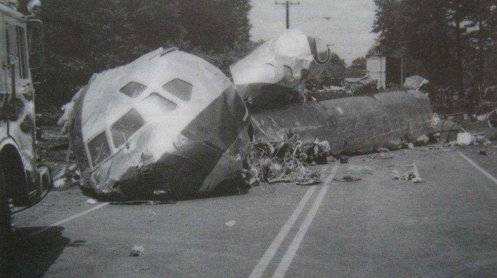 USAir Flight 1016 (4)