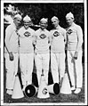 USC Yell leaders, 1917 (uaic-yel-lea-001~1).jpg