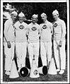 USC Yell leaders, 1917 (uaic-yel-lea-001~1).jpg