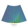 USGS-Mars-MC-7-CebreniaRegion-mola.png