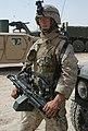 USMC-050423-M-0245S-001.jpg