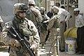 USMC-050428-M-0502E-001.jpg