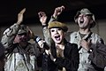 USO performer Diana DeGarmo at Camp Victory, Iraq.jpg